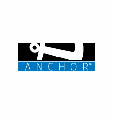 Anchor Audio UHF-EXT500-B