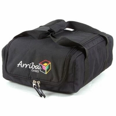ARRIBA AC-100 Hyper Beam, Gobo Scope Bag