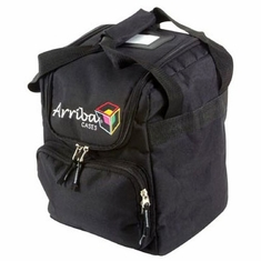 ARRIBA AC-115 Roto Pod, Color Ball, Trilogy Bag