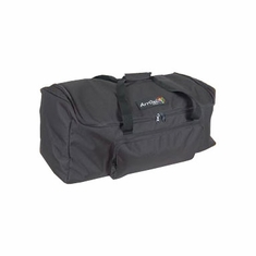 ARRIBA AC-142 Large Scanner Case