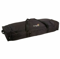 ARRIBA AC-150 All-In-One Par Can & Tripod Bag