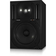 BEHRINGER B2030A High-Resolution, Active 2-Way Reference Studio Monitor