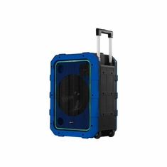 Bluetooth Speaker / Boomboxes