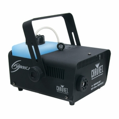CHAUVET H1100 HURRICANE 1100 Water-based Fogger