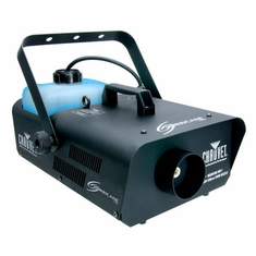 CHAUVET H1300 HURRICANE 1300 Water-based Fogger
