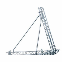 Cosmic Truss F34/F44 Tower System