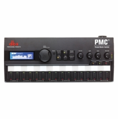 DBX PMC16  16-Channel Personal Monitor Controller