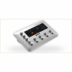 DIGITECH VOCALIST VL3D Desktop Vocal Harmonizer for Keyboardists and Guitarists for Use Live or in the Studio