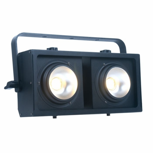 Elation Lighting CUEPIX BLINDER WW2