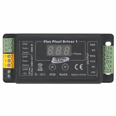 Elation Lighting FLEX PIXEL DRIVER1
