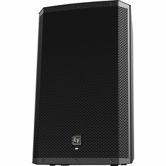 """Electro-Voice - ZLX-15-P-US 15"""" TWO-WAY POWERED LOUDSPEAKER"""