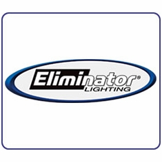ELIMINATOR CONTROLLERS AND ACCESSORIES
