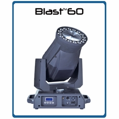 Eternal Lighting Blast60