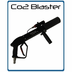 Eternal Lighting C02 Blaster