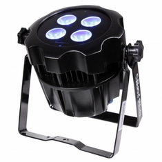 ETERNAL LIGHTING CUBEecho� IP65 HEX