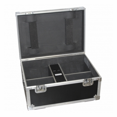 ETERNAL LIGHTING EchoICON™ 4 Pack Road Case