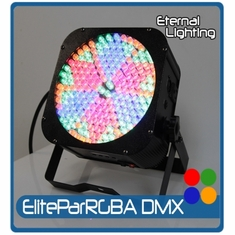 Eternal Lighting ElitePar� RGBA