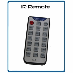 Eternal Lighting IRRemote