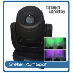Eternal Lighting Stellar75� Spot