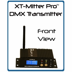 Eternal Lighting XT-Mitter� Pro 3.0