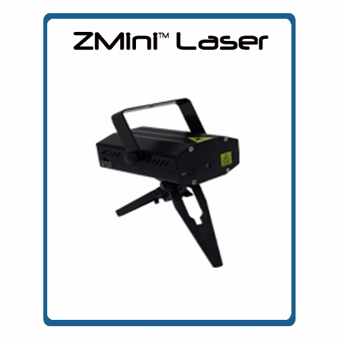 ETERNAL LIGHTING Z-mini™ Laser