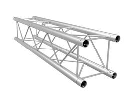 Global Truss - F24 Square Truss