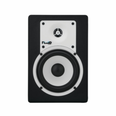 Fluid Audio C5BT
