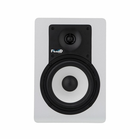 Fluid Audio C5BTW