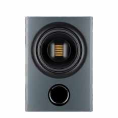 Fluid Audio CX7 GRAY