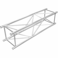 Global Truss - DT44P Square Truss