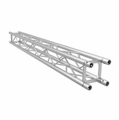 Global Truss - F14 Square Truss