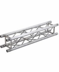 Global Truss - F14 Truss Segments