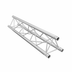 Global Truss - F23 Triangular Truss