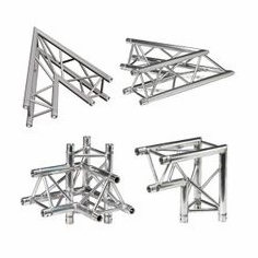 Global Truss - F33 Truss Corners