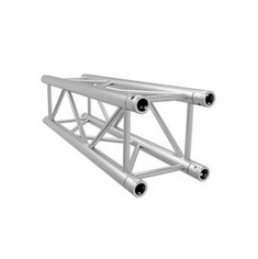 Global Truss - F34 & DT34P Square Truss