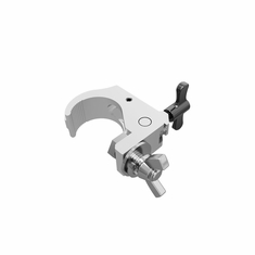 Global Truss JR SNAP CLAMP