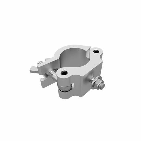 Global Truss PRO CLAMP