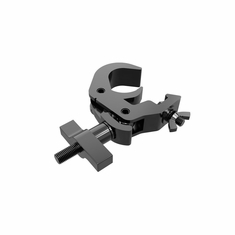 Global Truss QUICK RIG CLAMP BLK