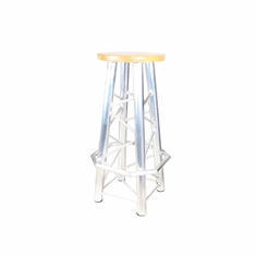 Global Truss TRUSS CHAIR