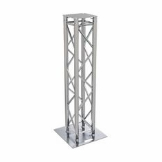 Global Truss - Truss Totem Kits