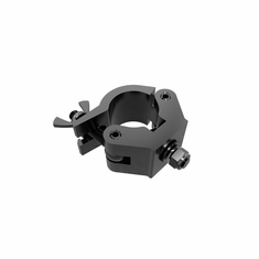 Global Truss X-PRO CLAMP BLK