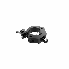 Global Truss XPRO CLAMP/SML12 BLK