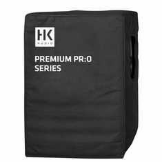 HK AUDIO PP-15/COVER