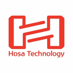HOSA TECHNOLOGY ACCESSORIES