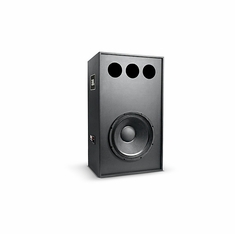 JBL 4181 BASIC CINEMA SUBWOOFER