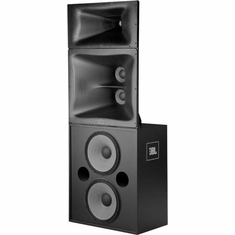 JBL 5739 LOW FREQUENCY for 5732  SCREEN ARRAY