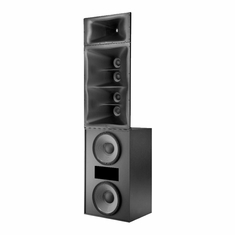 JBL 5749 LOW FREQUENCY  for 5742 SCREEN ARRAY