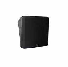 JBL 8340A 10IN. 2WAY CINEMA SURROUND MOLDED BOX