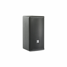 "JBL AC16 AC16 - Single 6.5"" 2-way"