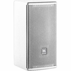 "JBL AC16-WH AC16 - Single 6.5"" 2-way (white)"